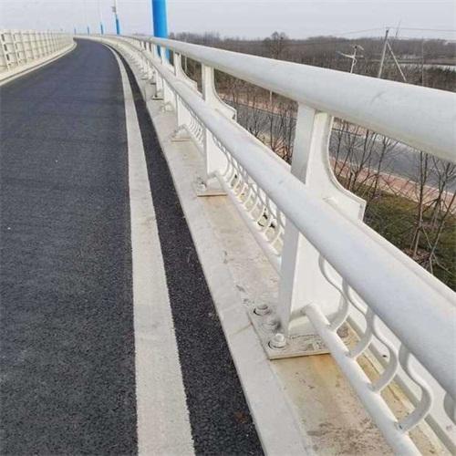 揭阳不锈钢工艺造型护栏质量上乘