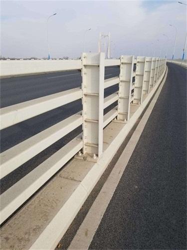 新疆不锈钢工艺造型护栏市场价