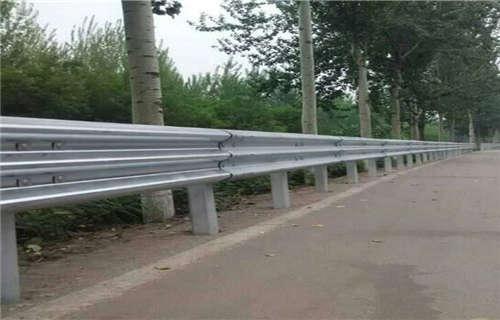 黃南定做高速護欄