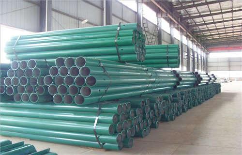 廣安a級波形鋼護欄生產