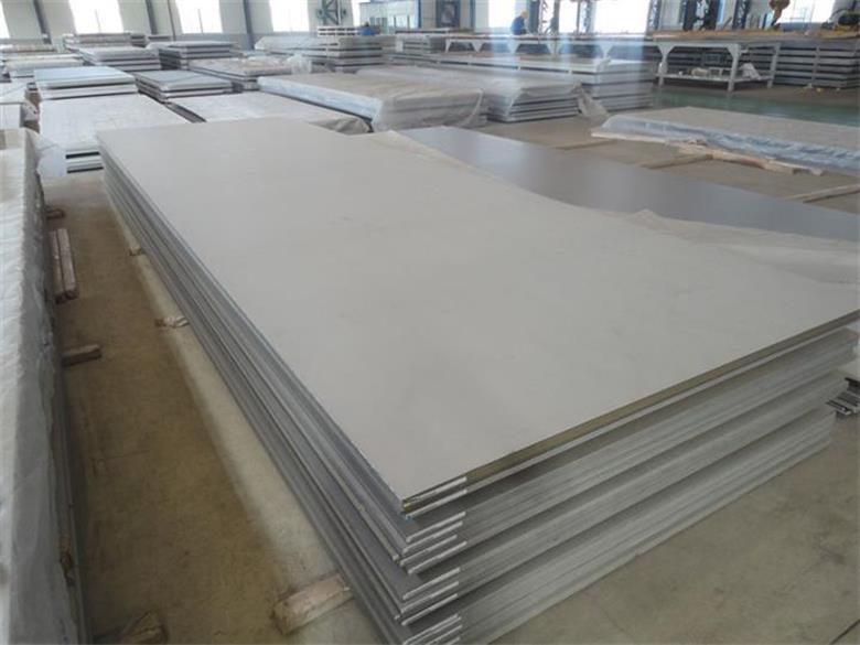 裕華310S不銹鋼板卷板出廠價格表新聞(總代理)