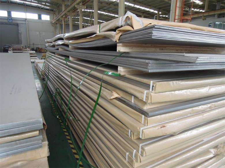 欒城310S不銹鋼板卷板出廠價格表新聞(總代理)