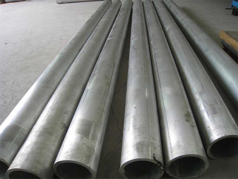 万年304不锈钢管长期销售