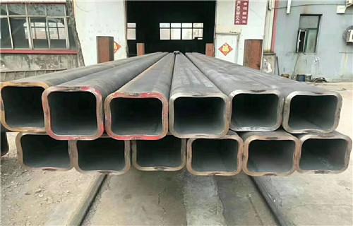 內江30crmo精拔厚壁鋼管價格