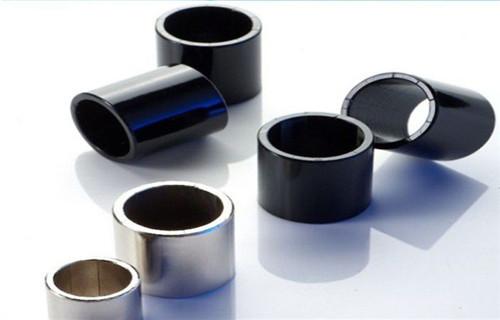 自貢30crmo薄壁精拔鋼管專業生產