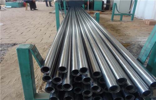 阿壩35crmo冷拔精密鋼管、報價