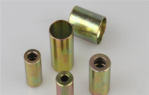 玉樹16mn/Q345B冷軋無縫鋼管價格