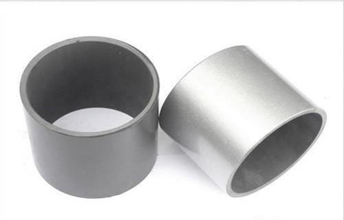 上饶16mn/Q345B精扎精密钢管多少钱一吨