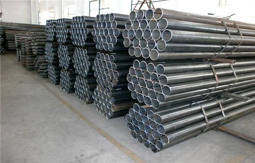 梅州20crmo精拔薄壁鋼管大品牌更專業