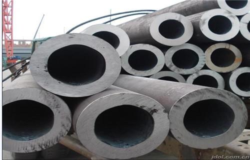 漯河30crmo薄壁冷軋鋼管質量好