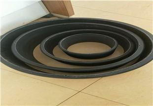 包頭鋼帶增強螺旋波紋管哪里有賣多少錢一根