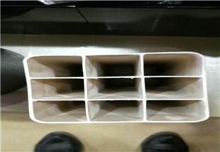 合肥鋼帶增強波紋管300單價