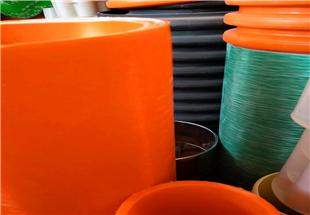 扬州电力护套保护管多少钱一根