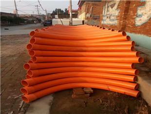 常德cpvc電力過道頂管管材價格