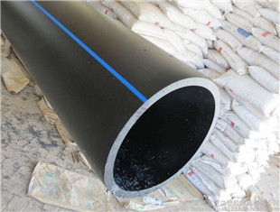 懷化市國標pe給水管怎么挑選