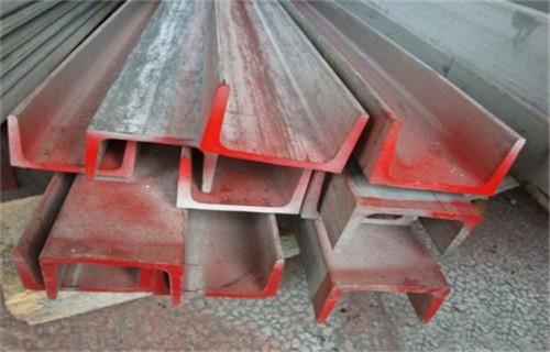 克拉玛依高频焊接H型钢产品质量可靠