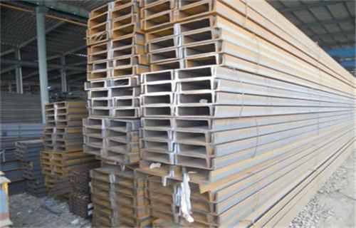杭州高频焊接H型钢厂联系方式