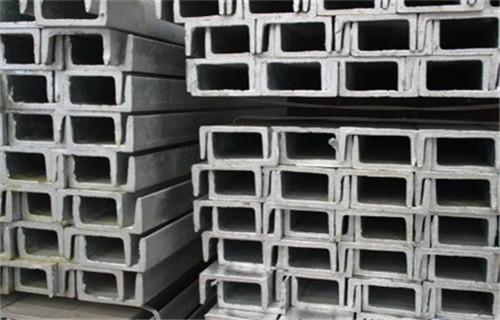 昭通高频焊接H型钢规格全欢迎订购