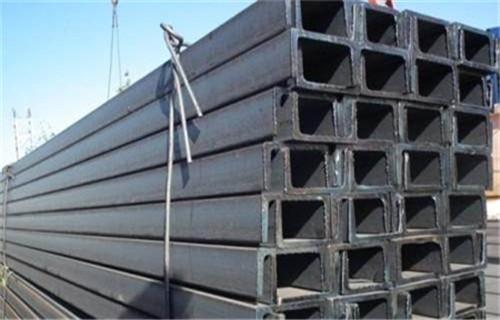 株洲高频焊接H型钢厂家报价