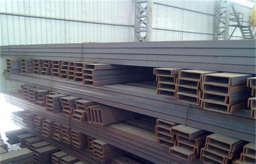 柳州高频焊接H型钢供货商送货上门