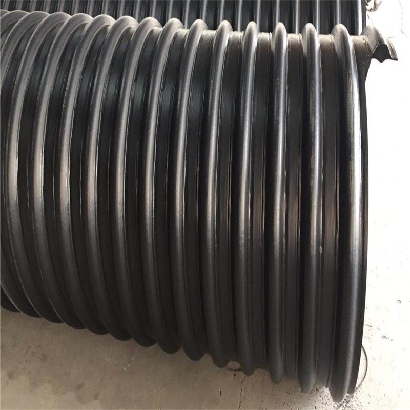 安陽鋼帶管聯系方式_廠家微信