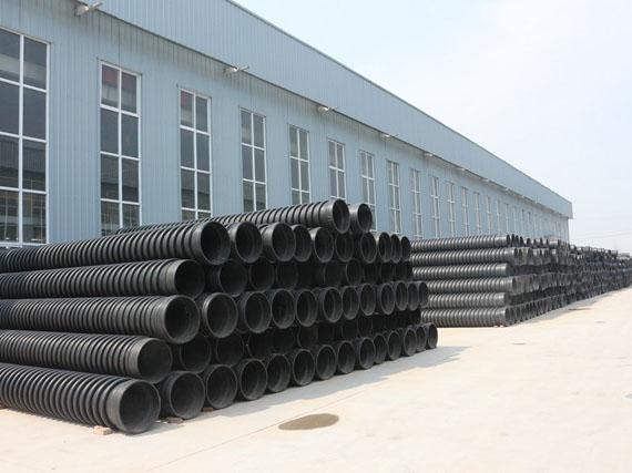 邯鄲大口徑鋼帶排污管(歡迎咨詢)_廠家微信