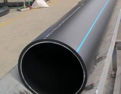 慶陽鋼絲網骨架纏繞管廠家直銷pvc格柵管