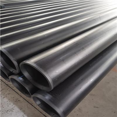 寧夏:hdpe鋼帶波紋管2019超低價格