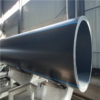 服務信息:赤峰聚乙烯給水管歡迎來廠考察訂購