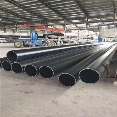 工程專用:惠州聚乙烯給水管直銷且效率高
