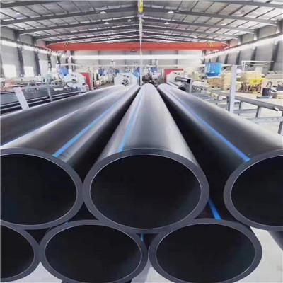 價格實惠:江西聚乙烯給水管管材規格型號