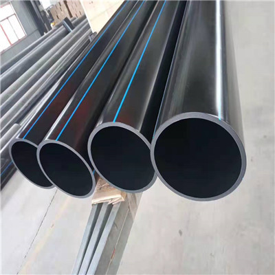 歡迎選購:阜陽pe拖拉管管材規格型號