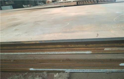 扬州NM360合金钢板厂家电话