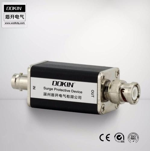 CSTY2-D/1-320-5防雷器烏魯木齊